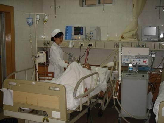 急诊护理风险
